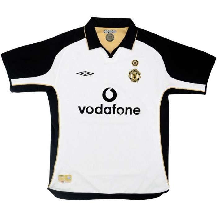 e885c5c39 Manchester United 2001 02 Away – Discount Jerseys Ireland